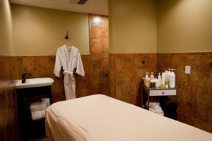 body-treatments-fort-lauderdale
