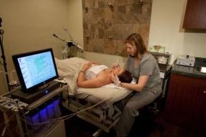 facials-skin-care-fort-lauderdale