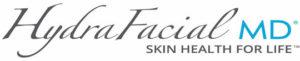 Fort Lauderdale facials Hydra Facial