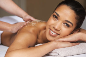 Fort Lauderdale Body Treatments