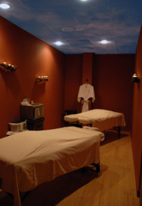 spa-discounts-fort-lauderdale