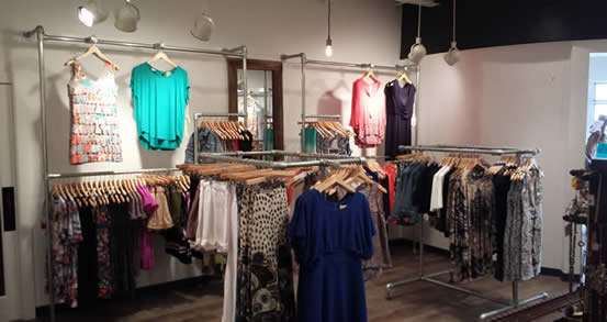 Boutique in Fort Lauderdale